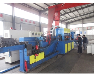 钢筋桁架生产加工